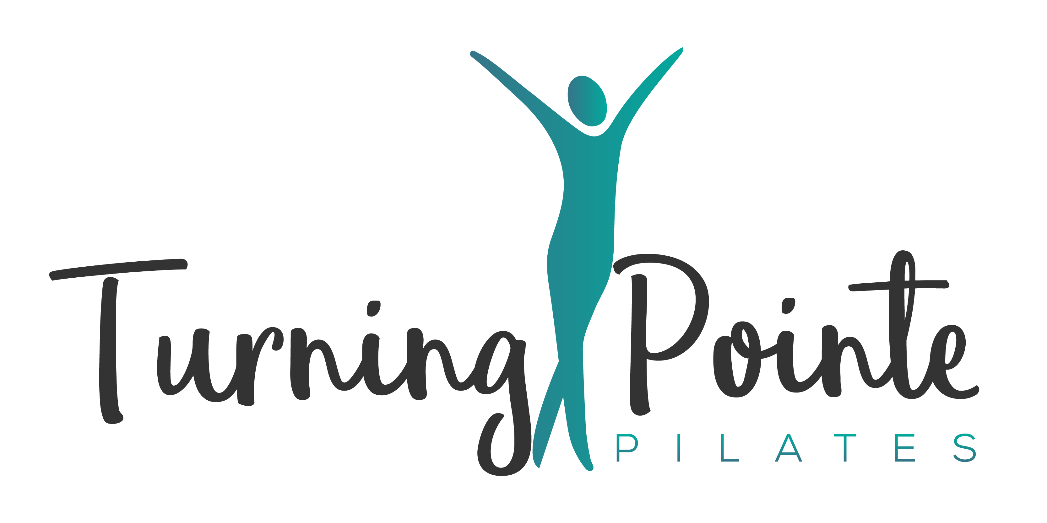 Turning Pointe Pilates